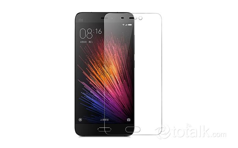 Tempered Glass Xiaomi MI5