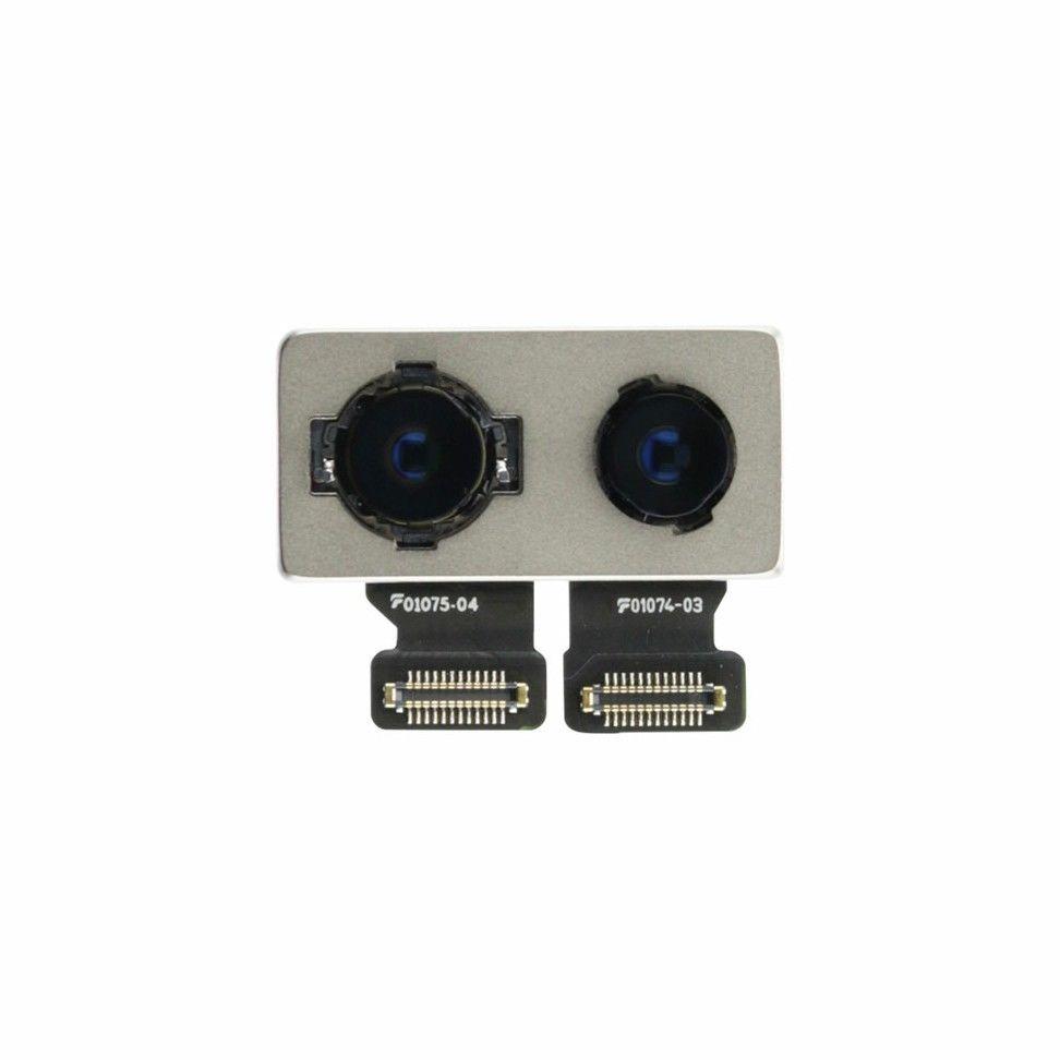 caméra de surveillance pour iphone 8 Plus